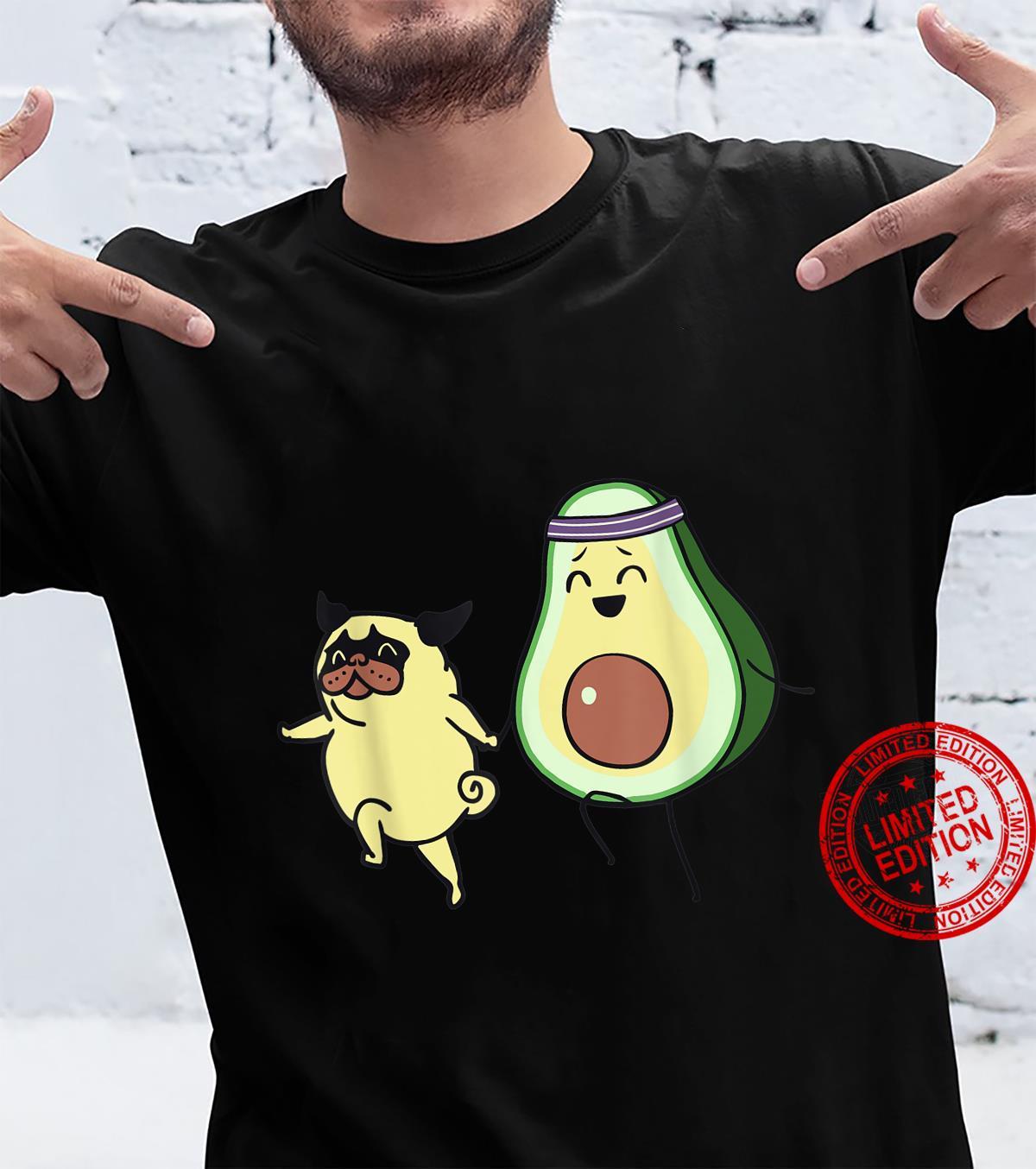 Good Kind of Fat Shirt