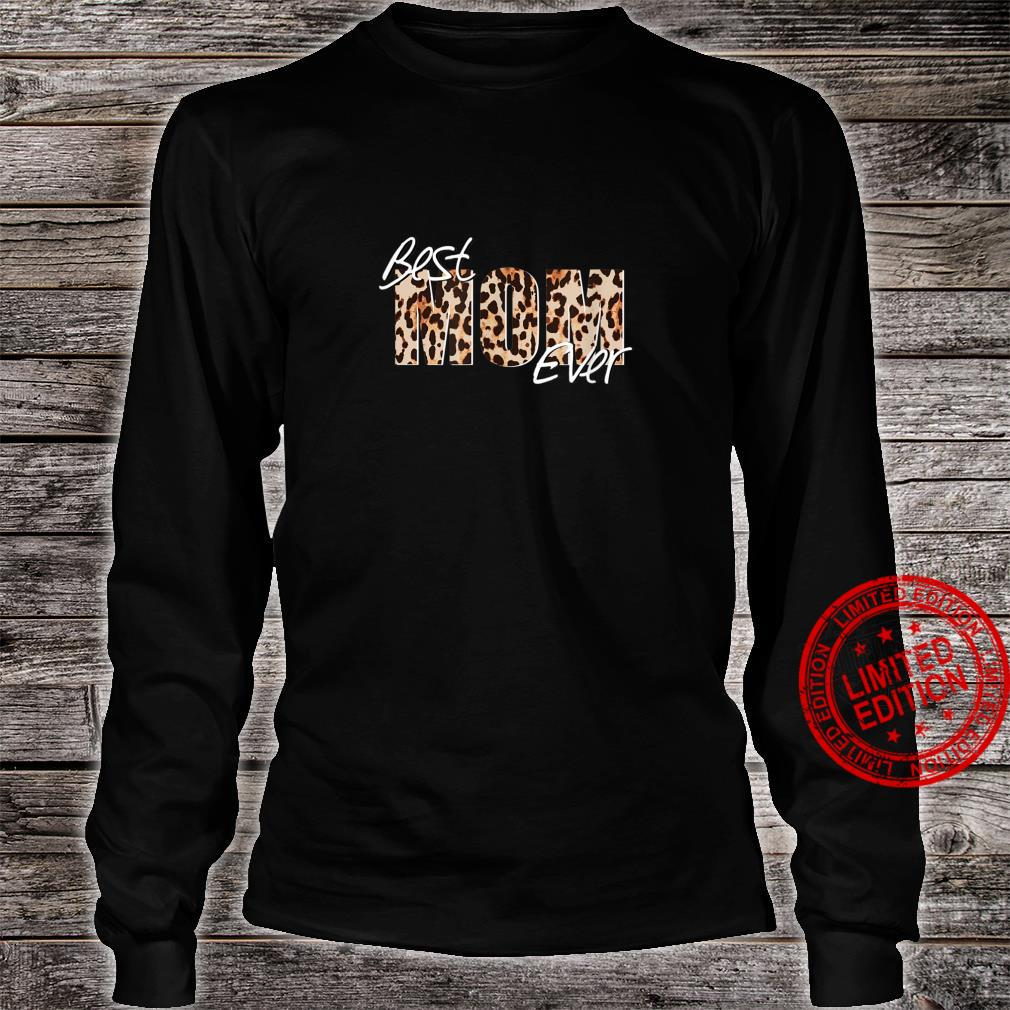 Mother,mothers day,mom,moms, text,graphic Shirt long sleeved