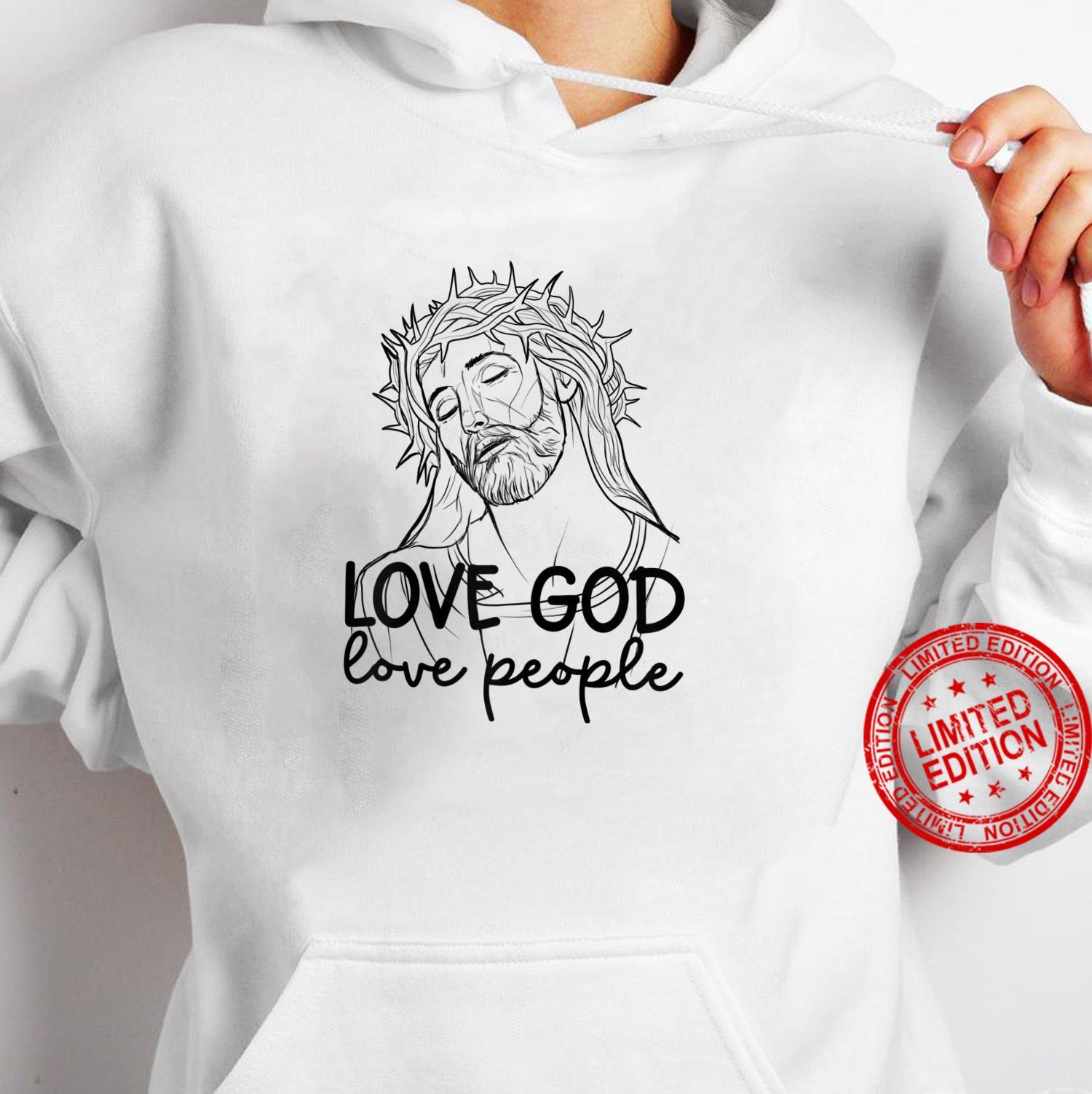 Womens Jesus Mothers Day, Mother Day Mom Grandma Shirt hoodie