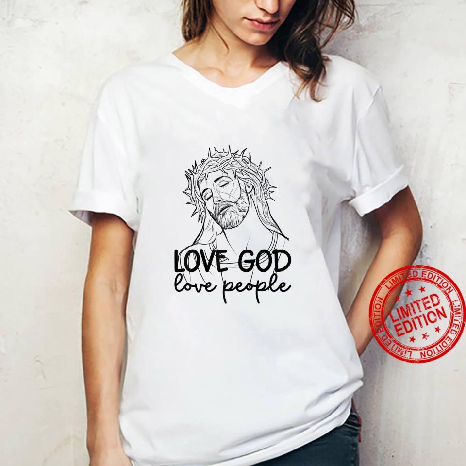 Womens Jesus Mothers Day, Mother Day Mom Grandma Shirt ladies tee