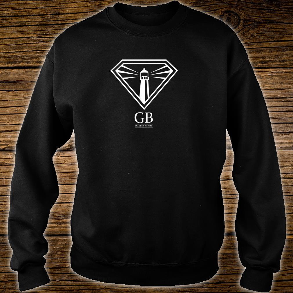 GBMM Super Lighthouse Shirt sweater