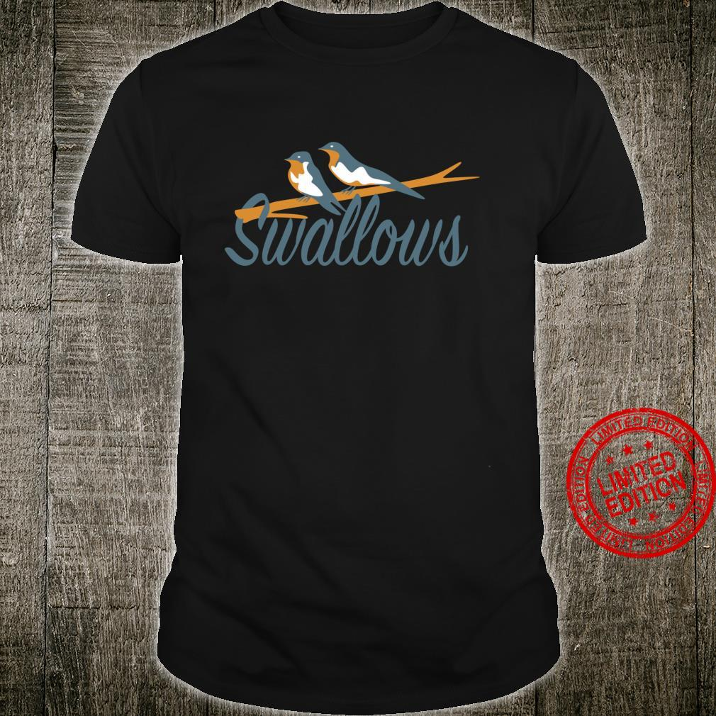 Spit or Swallow Sex for Gay Pride and Girlfriend Shirt